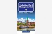 K+F Deutschland Nord