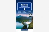 K+F Europa 3'600'000