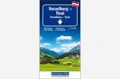K+F Österreich Vorarlberg Tirol