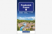 K+F Frankreich