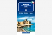 K+F Italien 14 Kalabrien