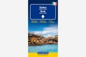 K+F Italien 15 Sizilien