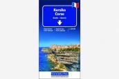 K+F Frankreich Korsika