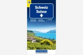 K+F Schweiz TCS 2021