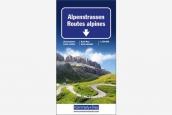 K+F Alpenstrassen