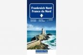 K+F Frankreich Nord