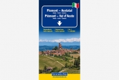 K+F Italien 1 Piemont-Aostatal