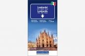 K+F Italien 2 Lombardei
