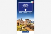 K+F Italien 10 Latium