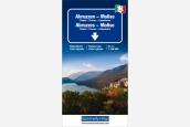 K+F Italien 11 Abruzzen - Molise