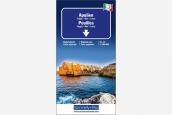 K+F Italien 13 Apulien