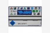 Viacard 50 EUR