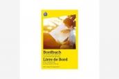 Bordbuch - Technische Broschüre