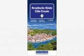 K+F Kroatische Küste