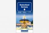 K+F Deutschland