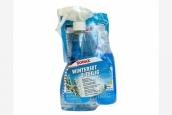 Sonax Winterset 5-teilig (Spray)