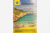 Gesund reisen in Südeuropa
