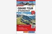 MotoGuide Grand Tour CH Traumstrasse