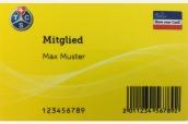 Mitgliedschaft Einzel MIT Pannenhilfe E-Shop