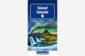 K+F Island