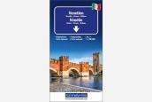 K+F Italien 4 Venetien