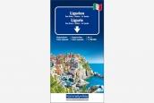 K+F Italien 6 Ligurien