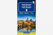 K+F Italien 7 Emilia Romagna