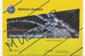 Wert-Gutschein CHF 200.00 für die 2-Phasen