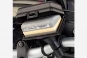 Porta Telepass S601 Kit Manubrio