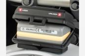 Porta Telepass S602 Kit Serbatoio o Cruscotto